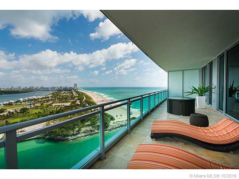 10295 Collins ave-2007 bal-harbour--fl-33154-a10113832-Pic32