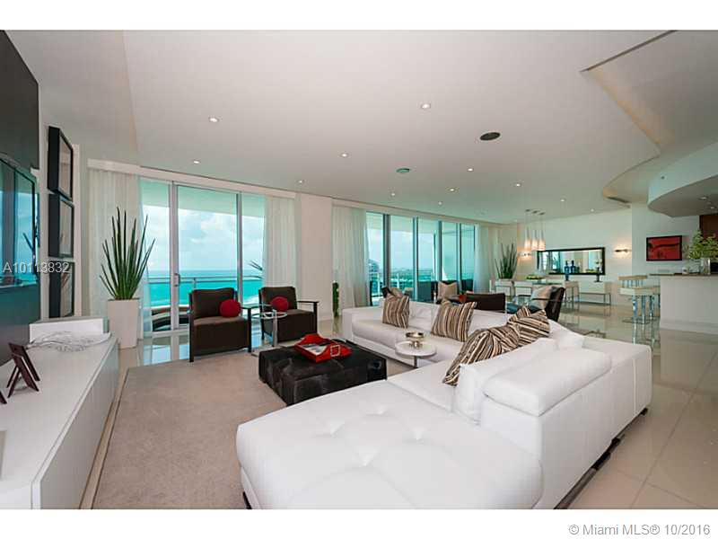 10295 Collins ave-2007 bal-harbour--fl-33154-a10113832-Pic07