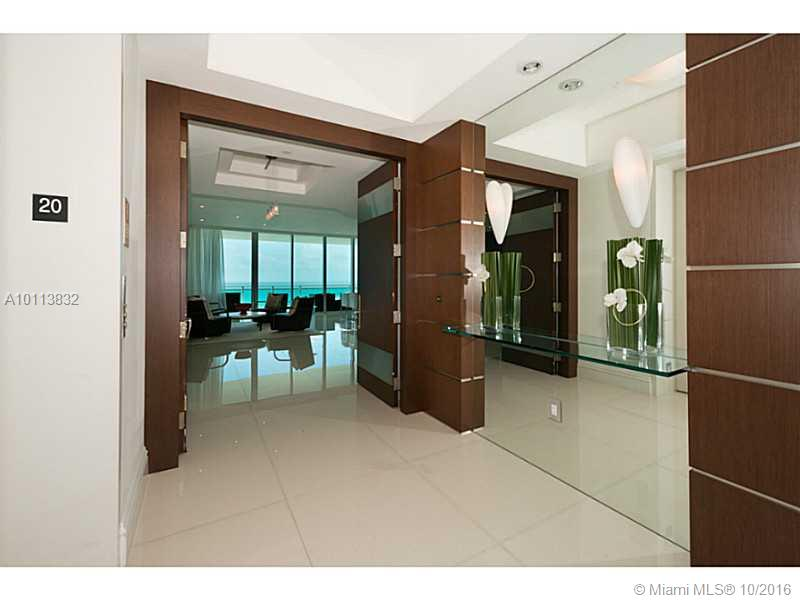 10295 Collins ave-2007 bal-harbour--fl-33154-a10113832-Pic08