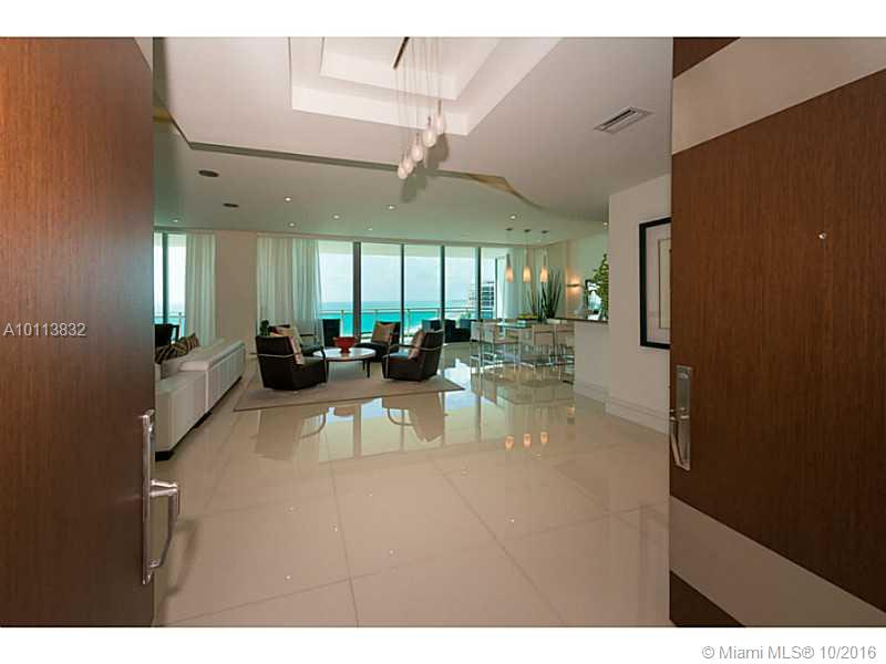 10295 Collins ave-2007 bal-harbour--fl-33154-a10113832-Pic09