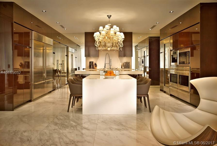 9701 Collins ave-703/5S bal-harbour--fl-33154-a10165032-Pic12