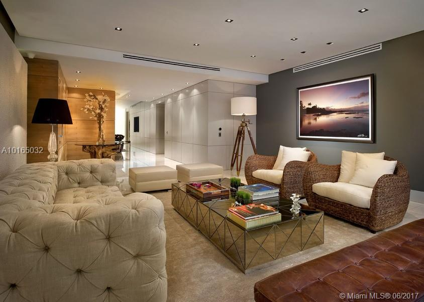 9701 Collins ave-703/5S bal-harbour--fl-33154-a10165032-Pic13