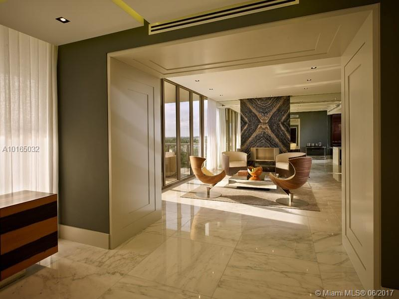9701 Collins ave-703/5S bal-harbour--fl-33154-a10165032-Pic15