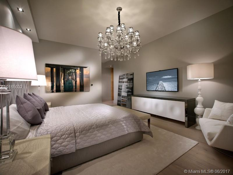9701 Collins ave-703/5S bal-harbour--fl-33154-a10165032-Pic18