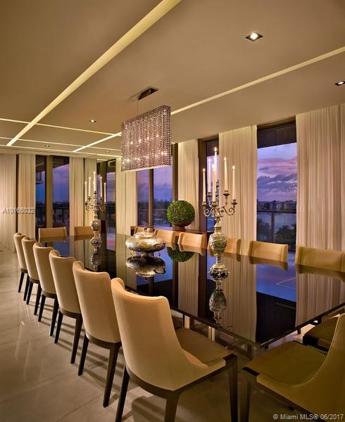 9701 Collins ave-703/5S bal-harbour--fl-33154-a10165032-Pic05