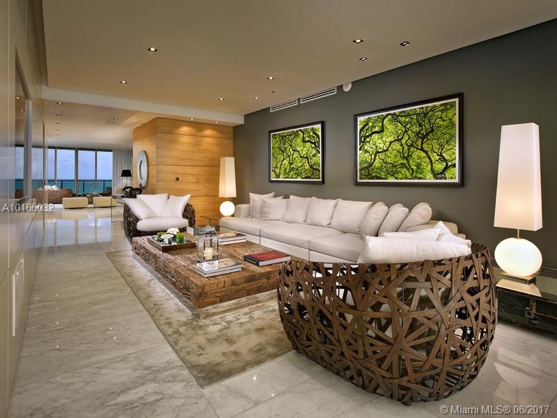 9701 Collins ave-703/5S bal-harbour--fl-33154-a10165032-Pic06