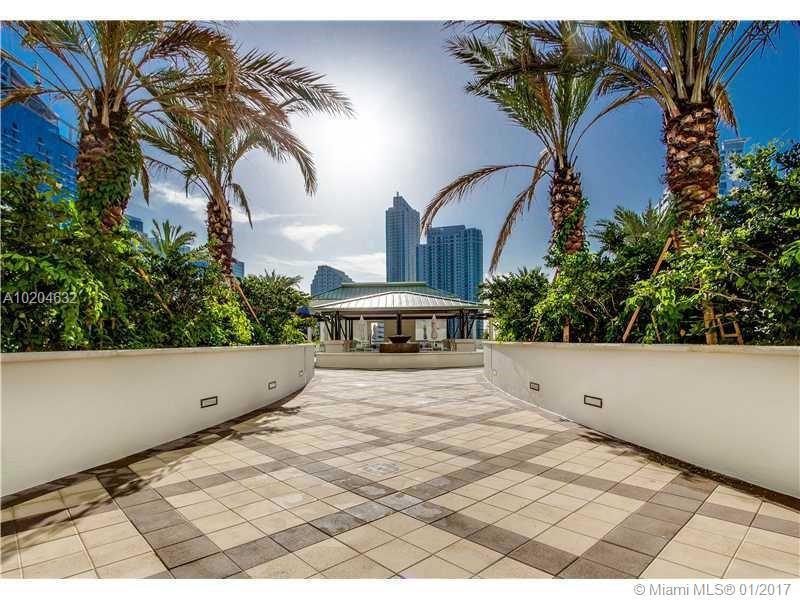 999 Sw 1st Ave #2703, Miami, FL 33130