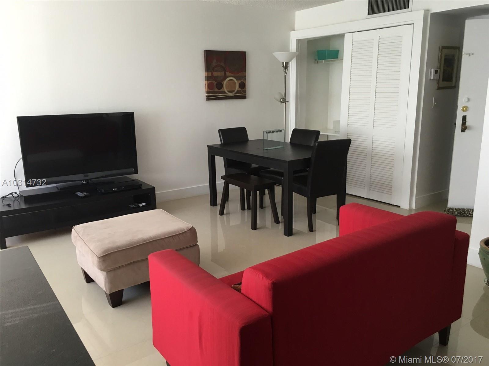 17021 N Bay Rd # 426, Sunny Isles Beach, FL 33160
