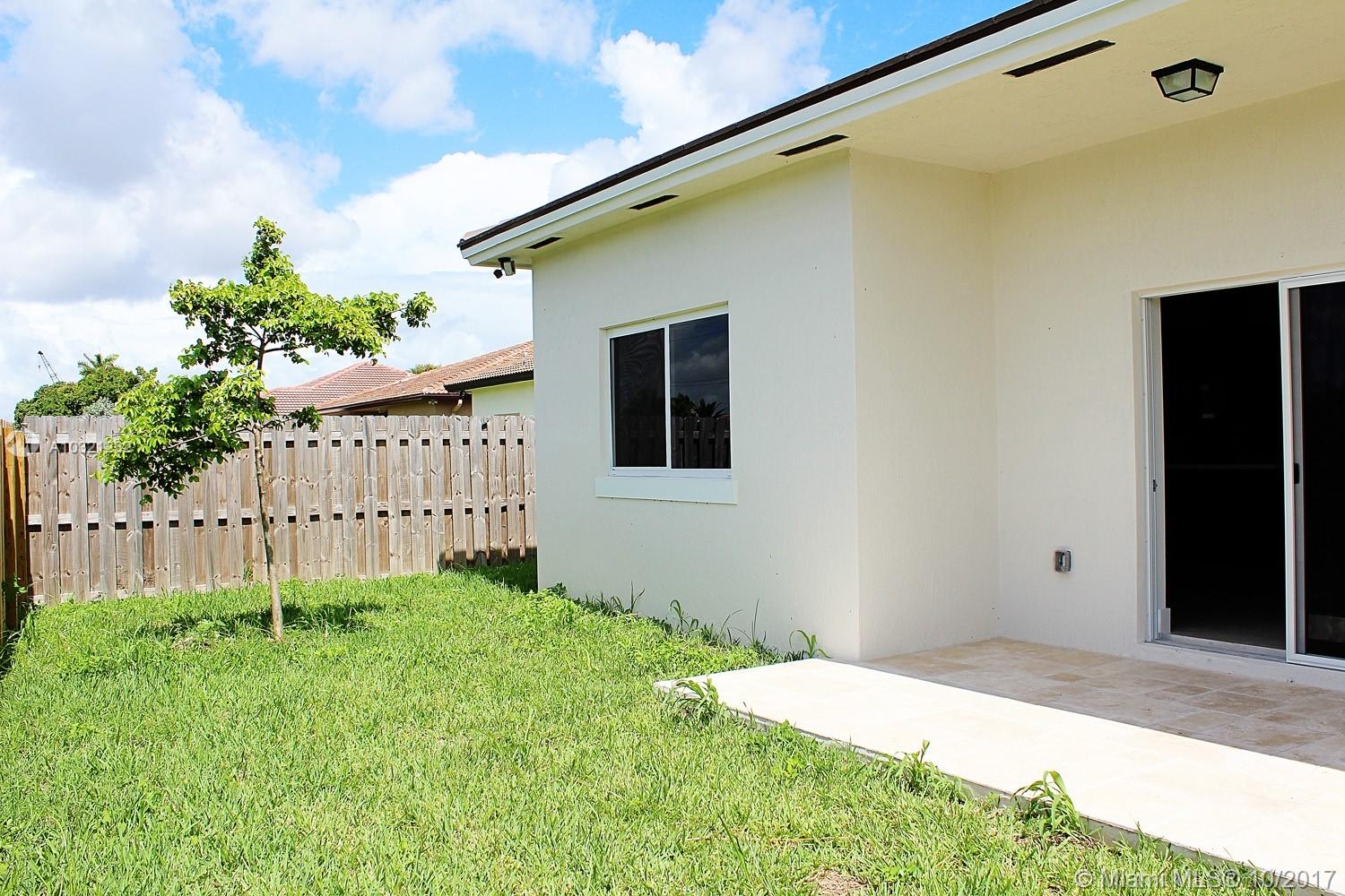 10310 SW 7th Ter, Sweetwater , FL 33174