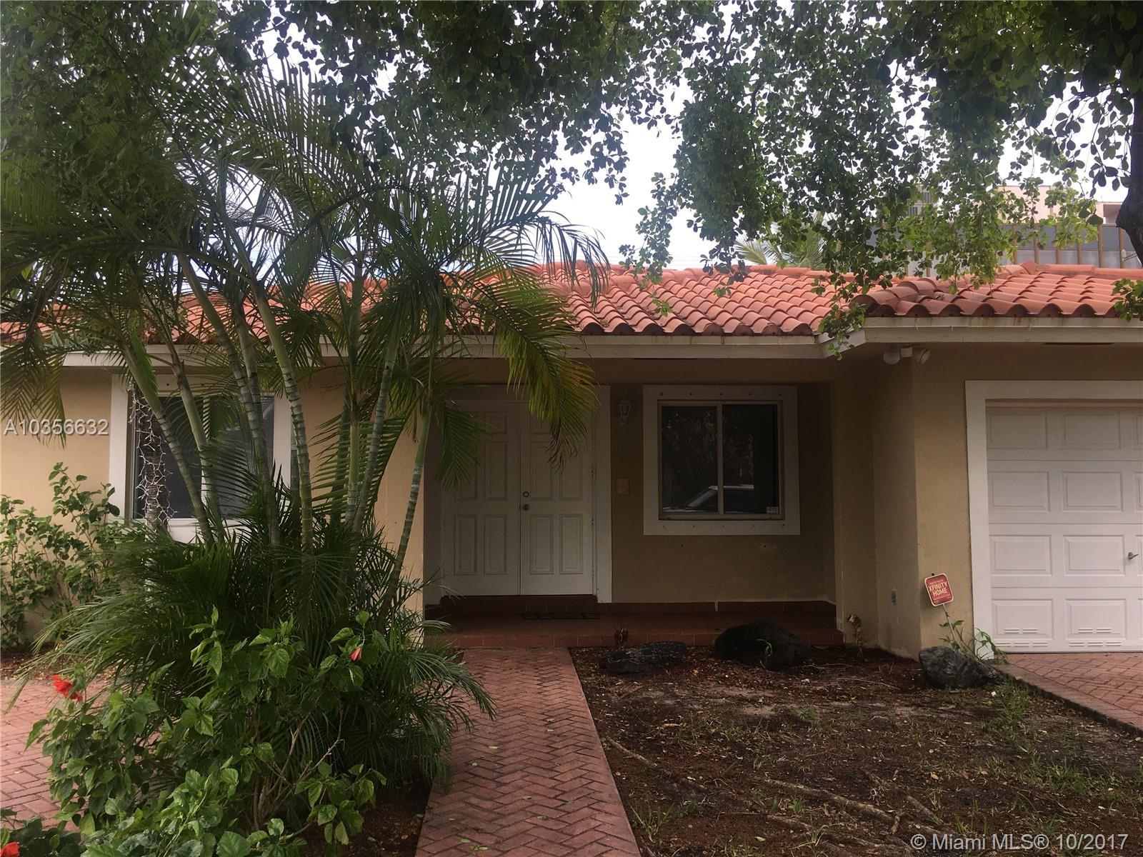 1851 SW 22nd Ter, Miami , FL 33145