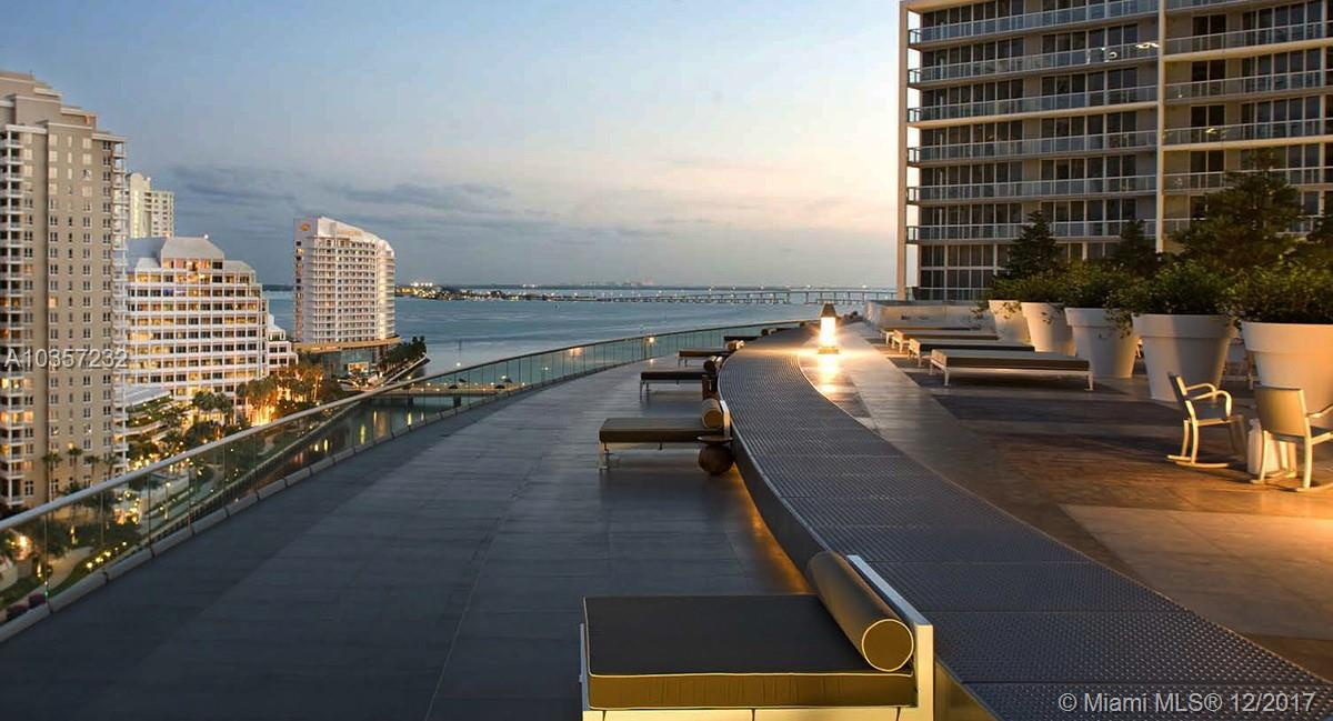 465 Brickell Ave #619, Miami FL, 33131