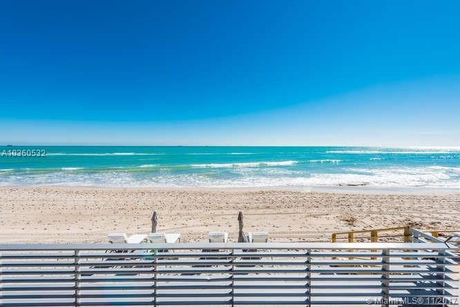 3535 S Ocean Drive #1904, Hollywood FL, 33019
