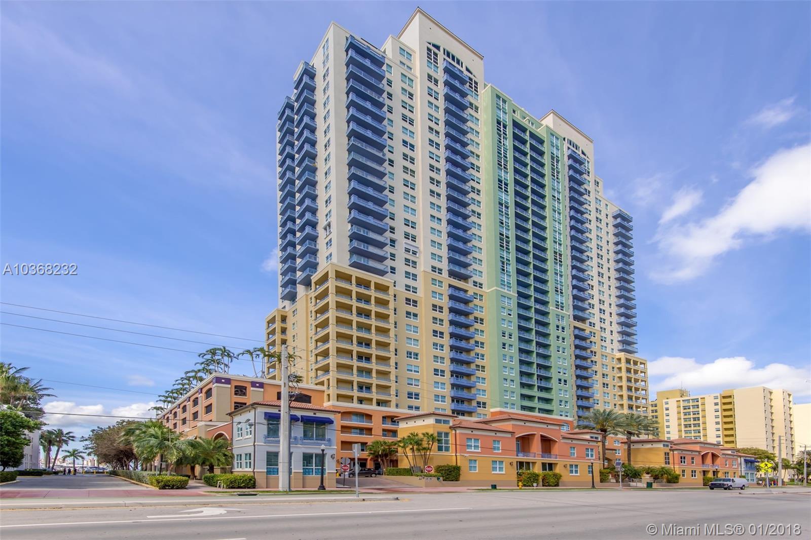 90 Alton Rd # 2206, Miami Beach , FL 33139