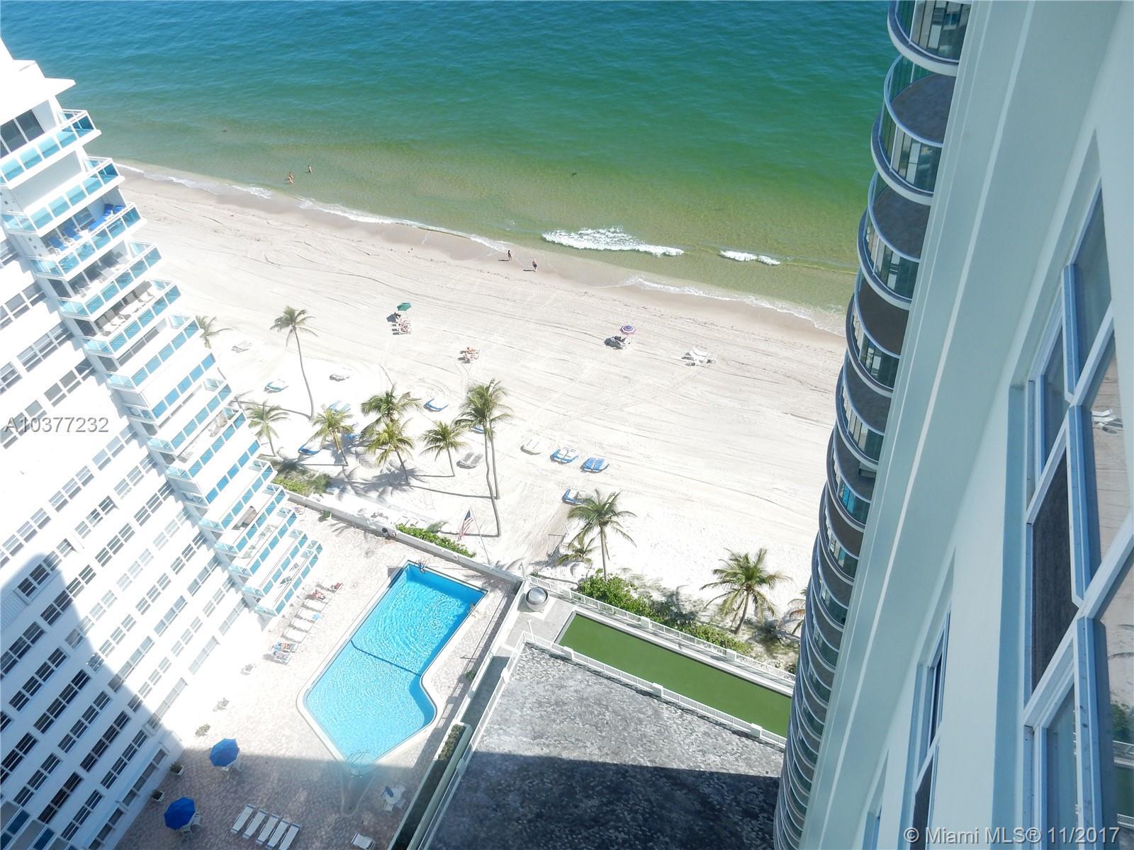3400 Galt Ocean Dr #2103N, Fort Lauderdale FL, 33308