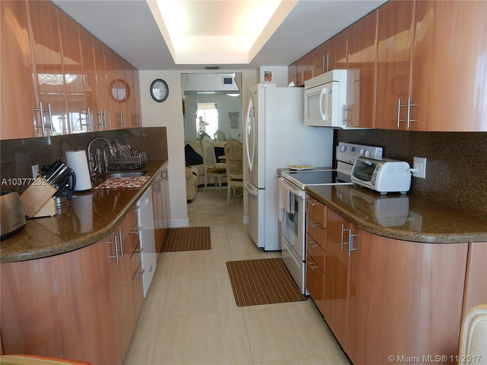 3400 Galt Ocean Dr # 2103N, Fort Lauderdale , FL 33308