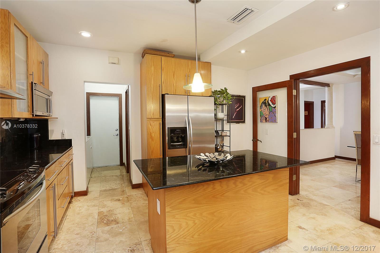 2481 Lincoln Ave, Miami FL, 33133