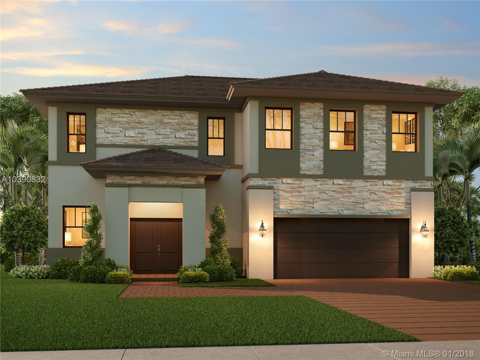 4413 Sw 159 Ct, Miami FL, 33196