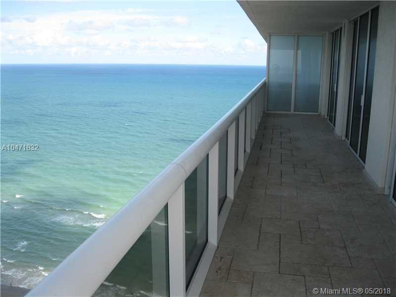 1830 S Ocean Dr #3408, Hallandale FL, 33009