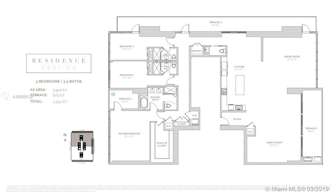 1451 Brickell ave-2901/04 miami-fl-33131-a10509132-Pic01