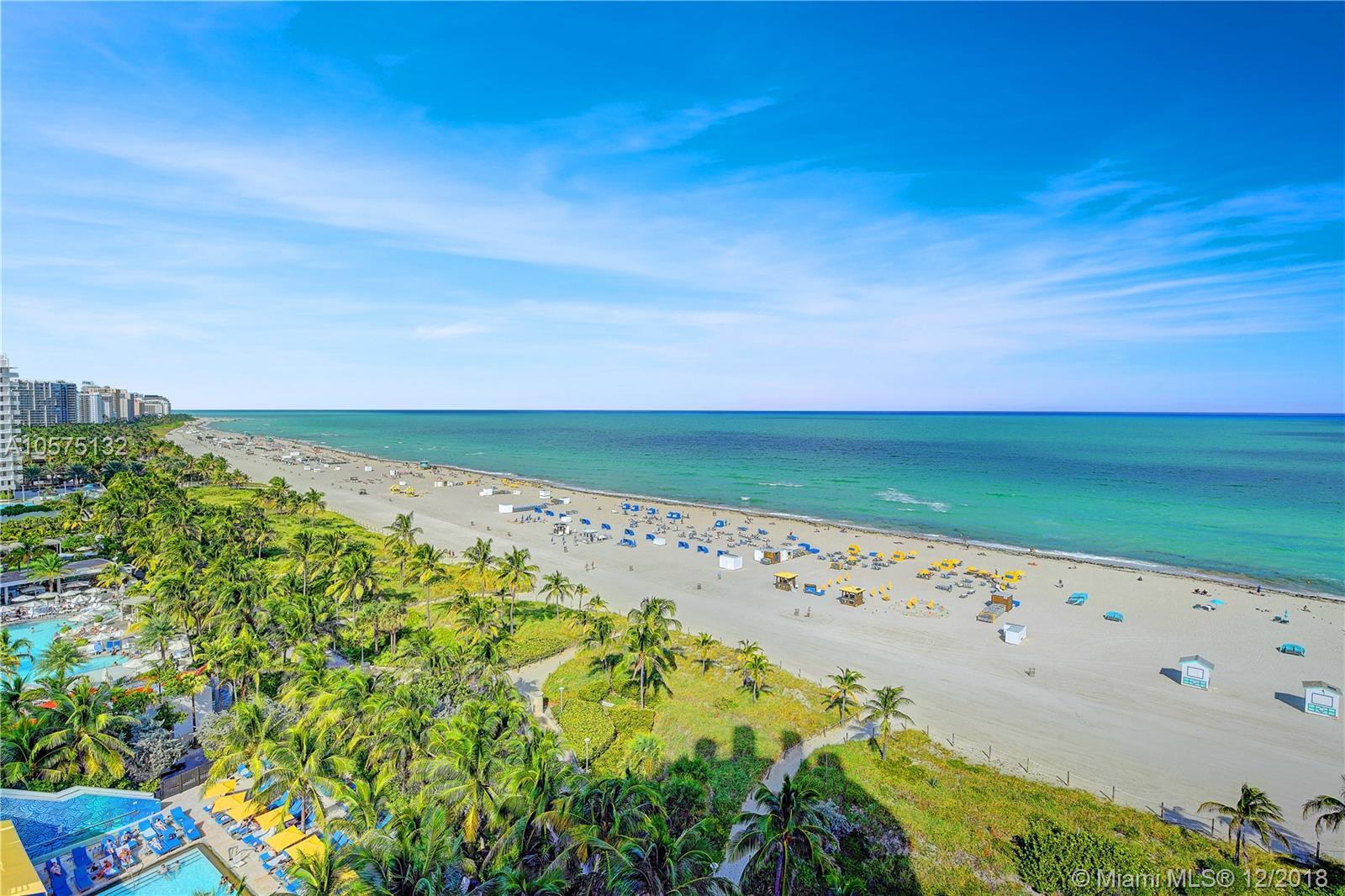 1500 Ocean dr-1101 miami-beach-fl-33139-a10575132-Pic01