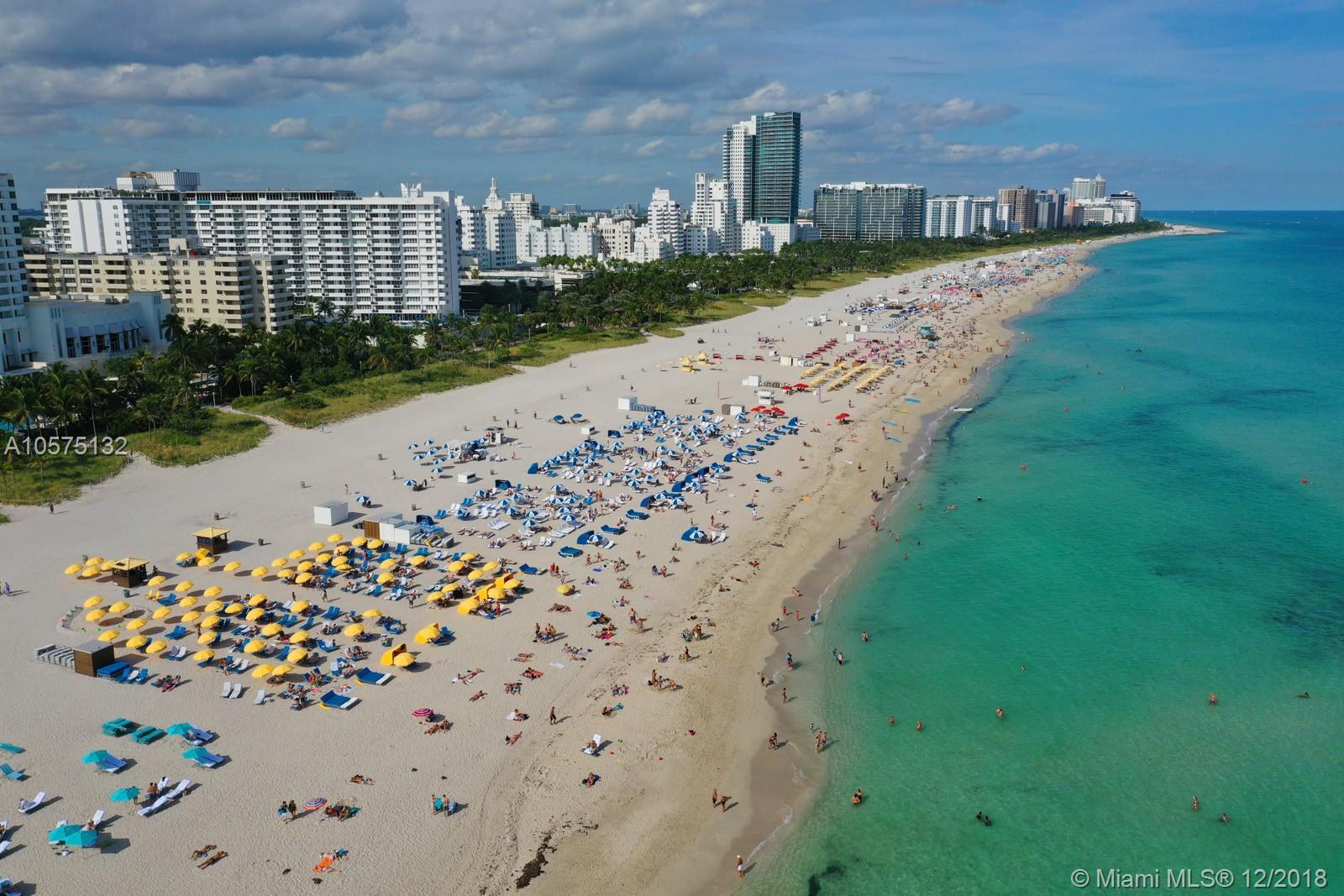 1500 Ocean dr-1101 miami-beach-fl-33139-a10575132-Pic27