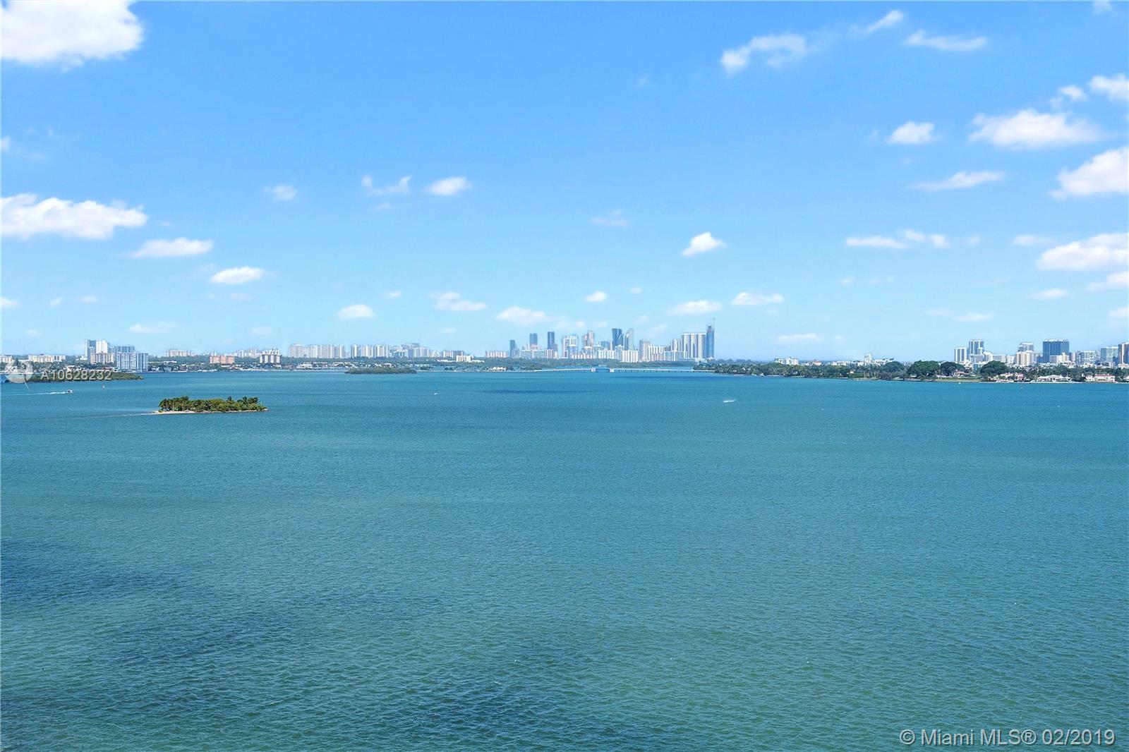 7935 East dr-1501 miami-beach-fl-33141-a10628232-Pic19