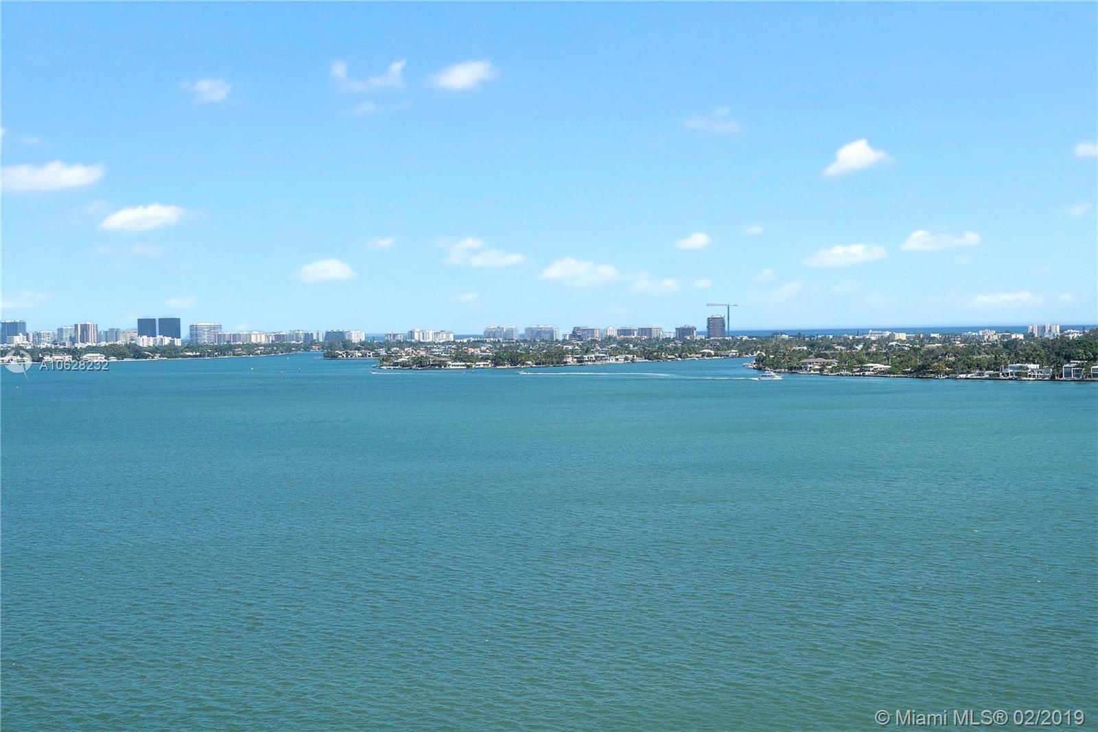 7935 East dr-1501 miami-beach-fl-33141-a10628232-Pic20