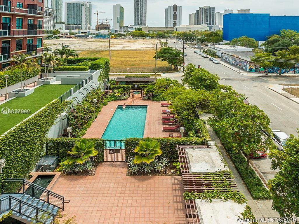 1749 Miami ct.-401 miami-fl-33132-a10636632-Pic11