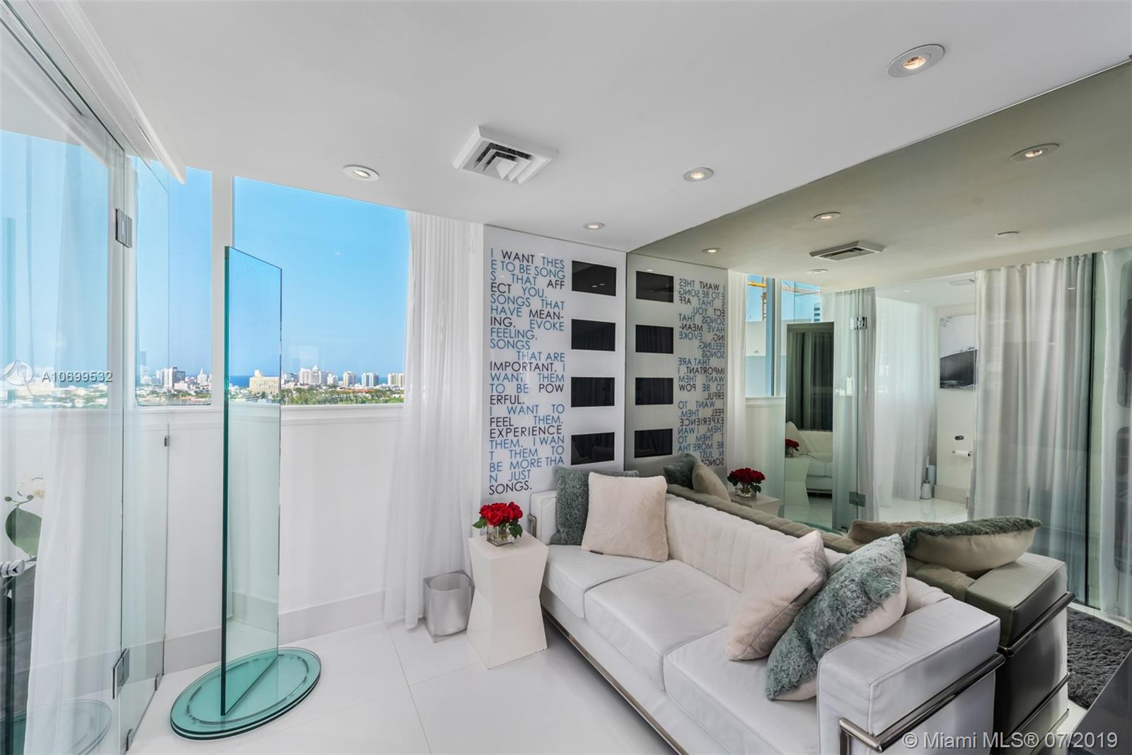 1100 West ave-TS-5 miami-beach-fl-33139-a10699532-Pic22