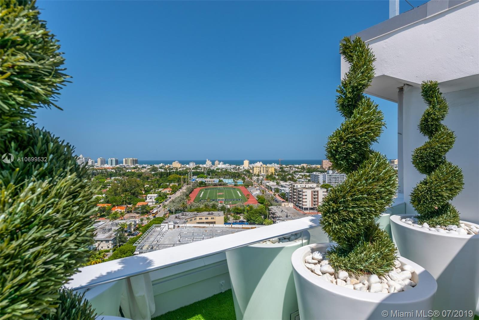 1100 West ave-TS-5 miami-beach-fl-33139-a10699532-Pic25