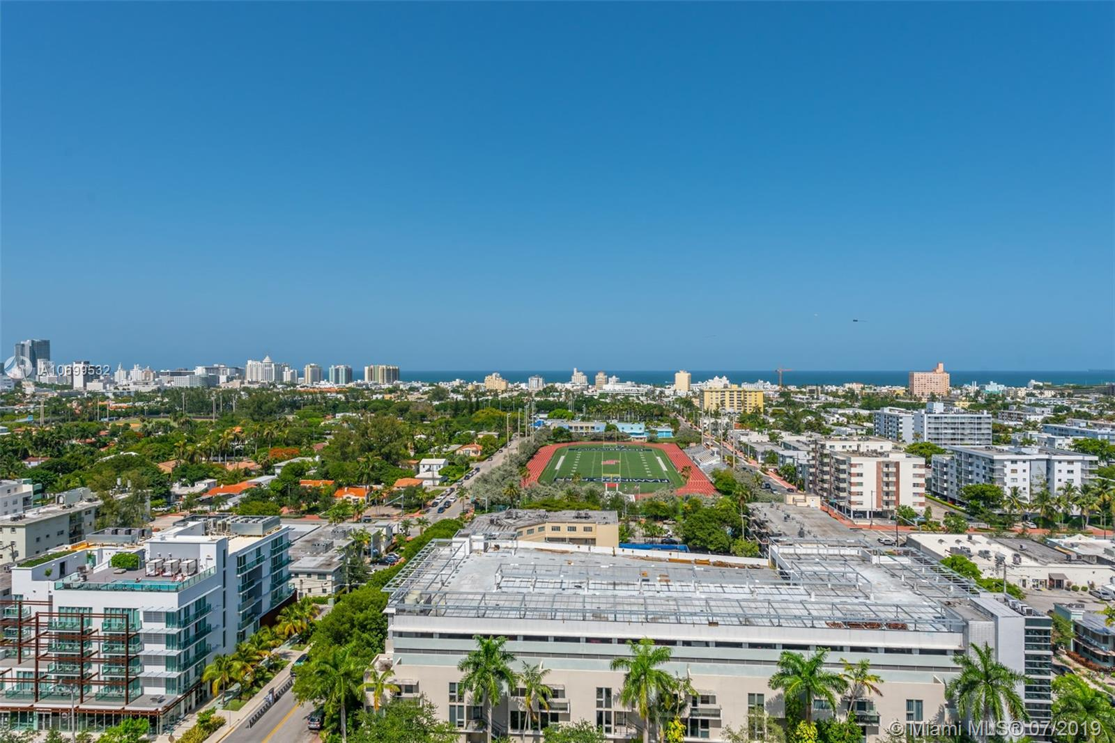 1100 West ave-TS-5 miami-beach-fl-33139-a10699532-Pic28