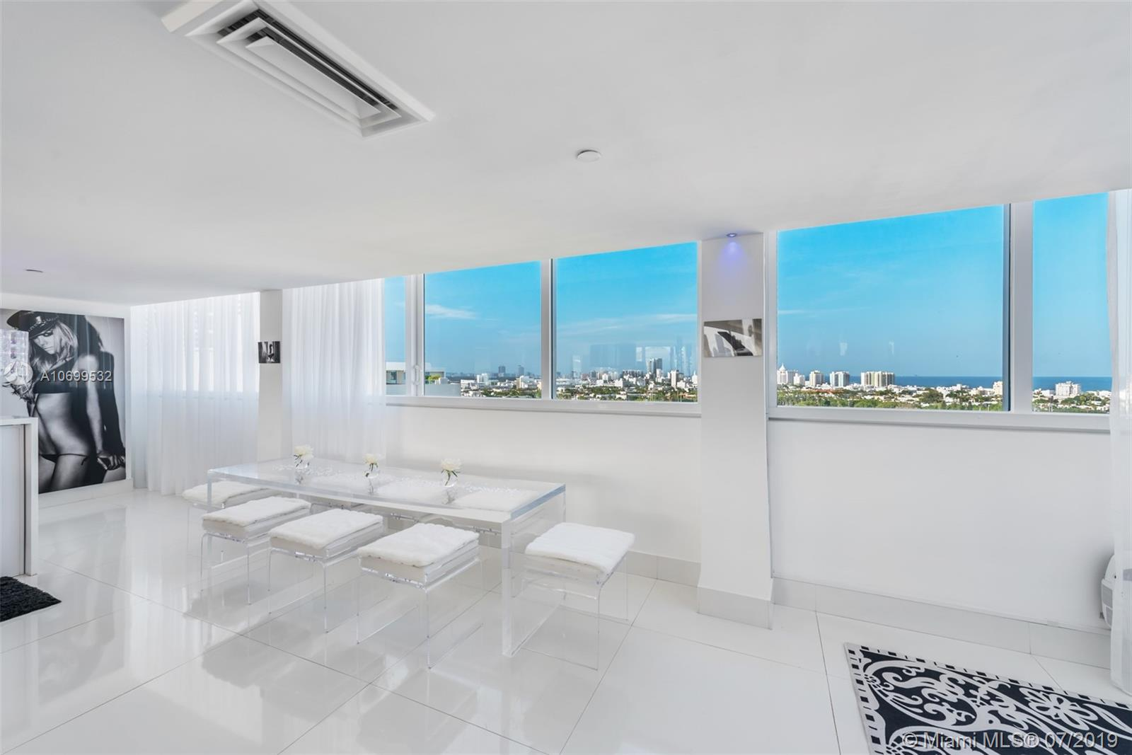 1100 West ave-TS-5 miami-beach-fl-33139-a10699532-Pic45