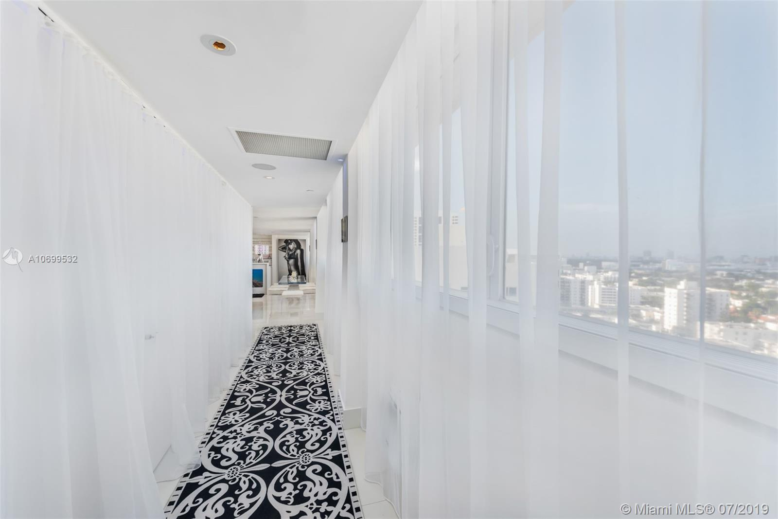 1100 West ave-TS-5 miami-beach-fl-33139-a10699532-Pic46