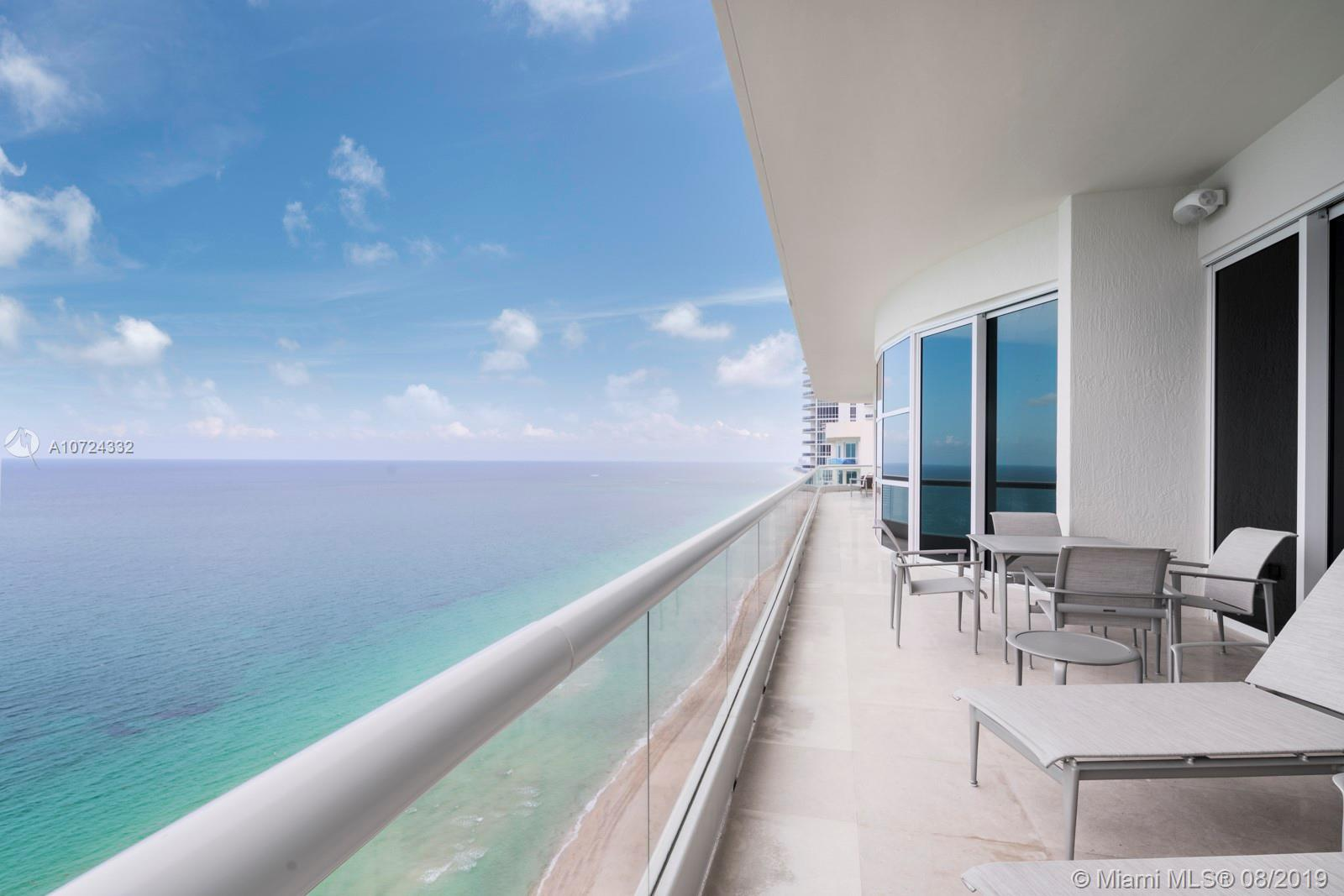 16051 Collins ave-PH3702 sunny-isles-beach-fl-33160-a10724332-Pic16
