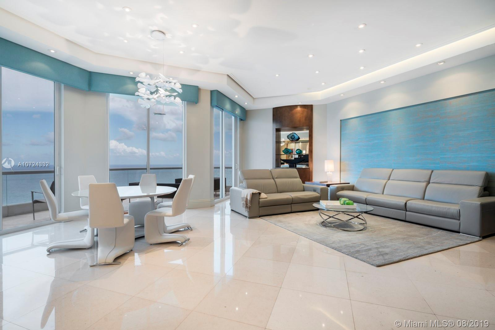 16051 Collins ave-PH3702 sunny-isles-beach-fl-33160-a10724332-Pic26