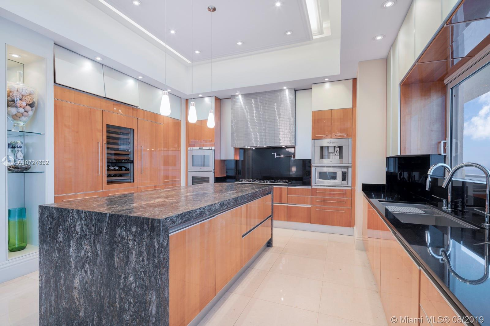 16051 Collins ave-PH3702 sunny-isles-beach-fl-33160-a10724332-Pic27