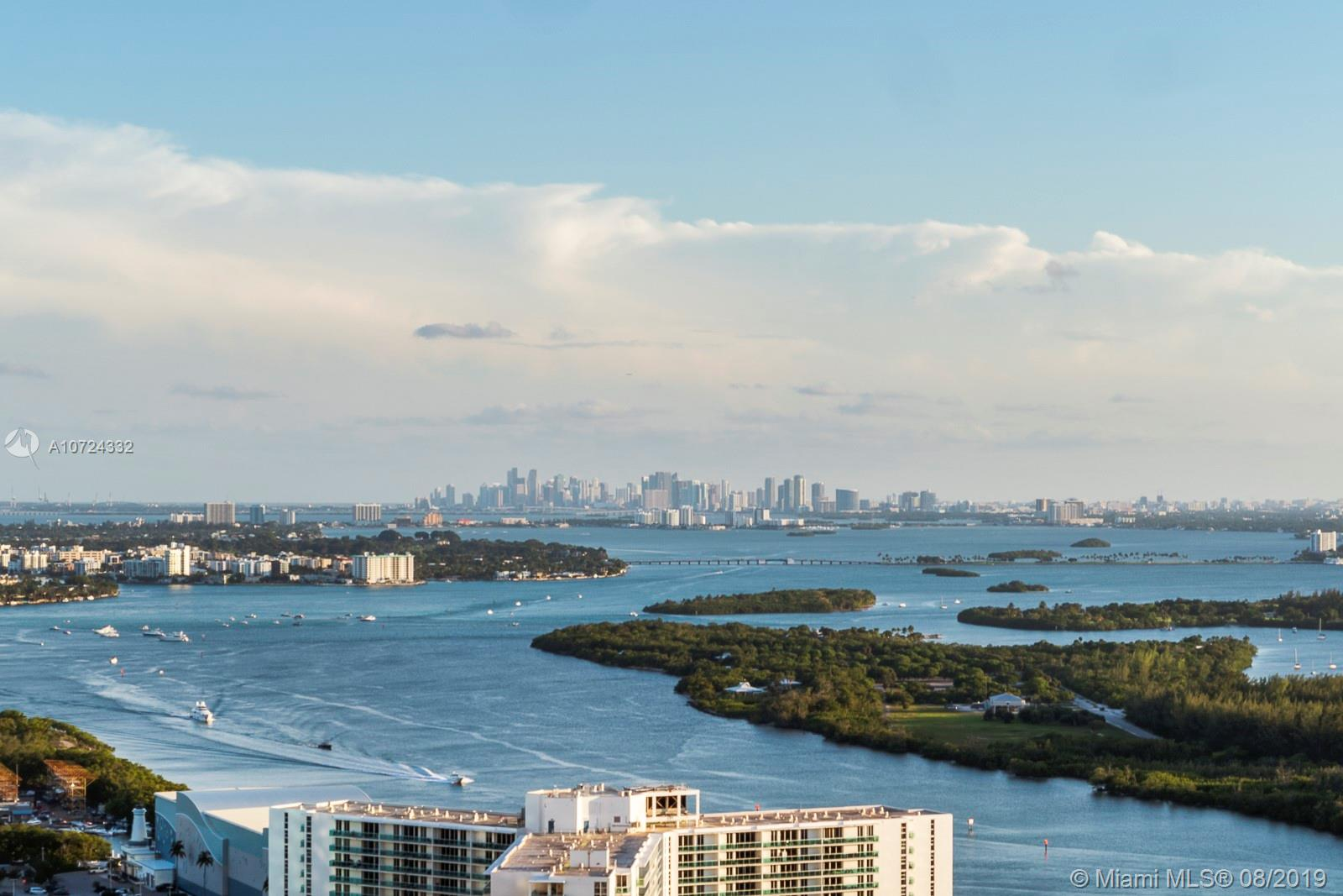 16051 Collins ave-PH3702 sunny-isles-beach-fl-33160-a10724332-Pic34