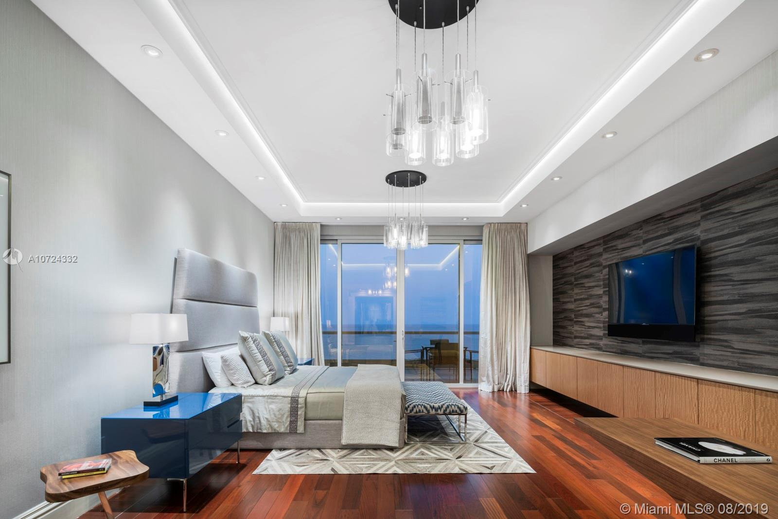 16051 Collins ave-PH3702 sunny-isles-beach-fl-33160-a10724332-Pic37