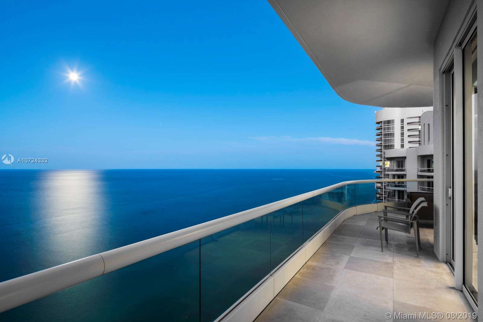 16051 Collins ave-PH3702 sunny-isles-beach-fl-33160-a10724332-Pic44