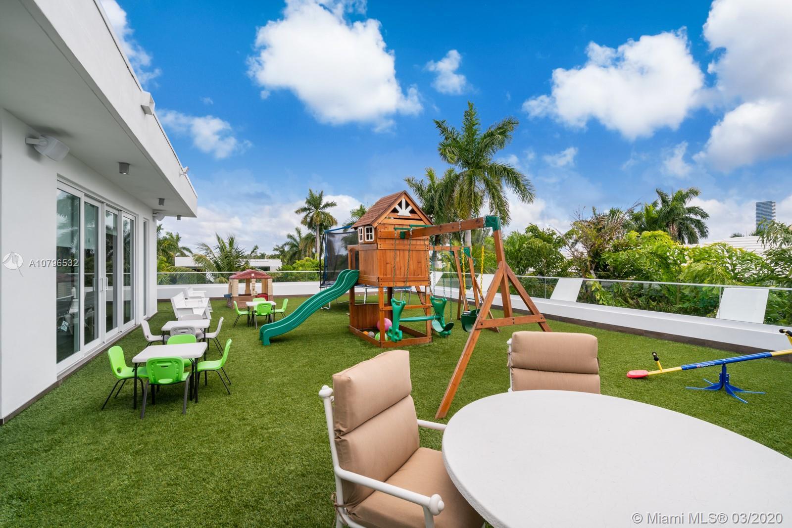429 Center island dr- golden-beach-fl-33160-a10796532-Pic33