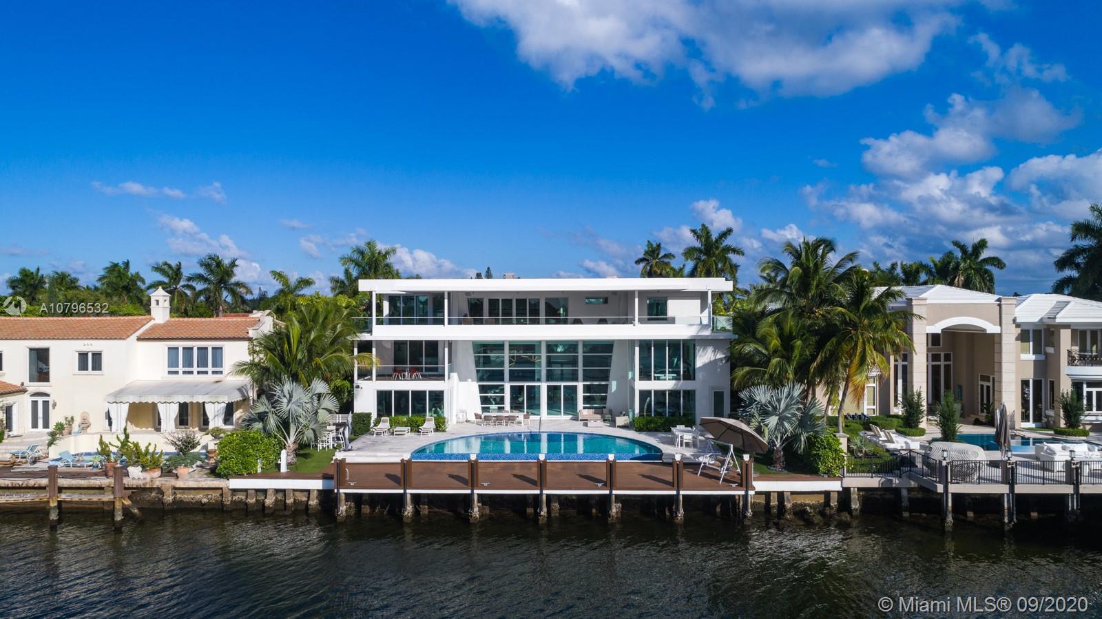 429 Center island dr- golden-beach-fl-33160-a10796532-Pic34