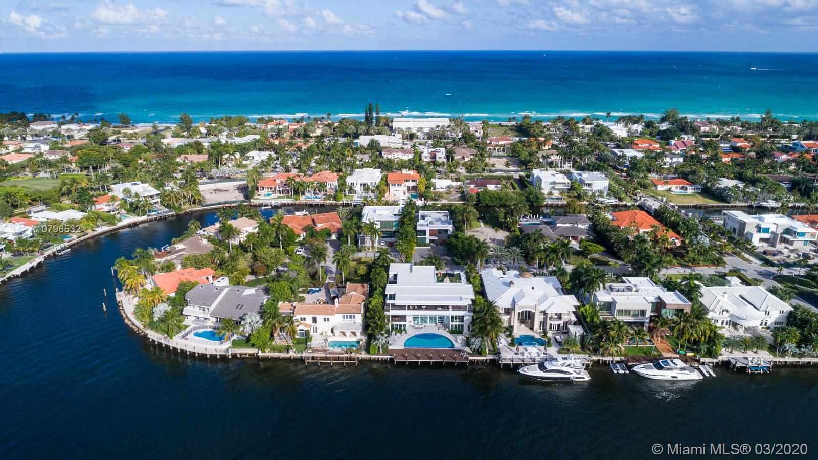 429 Center island dr- golden-beach-fl-33160-a10796532-Pic36