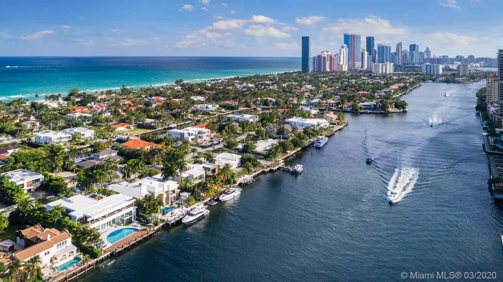 429 Center island dr- golden-beach-fl-33160-a10796532-Pic37