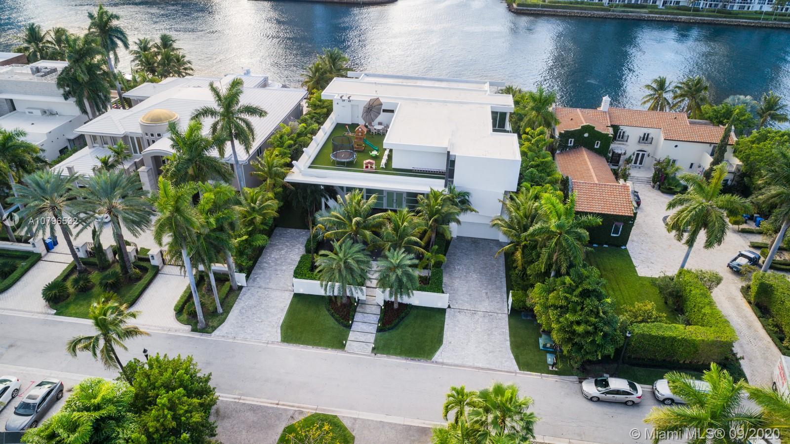 429 Center island dr- golden-beach-fl-33160-a10796532-Pic38