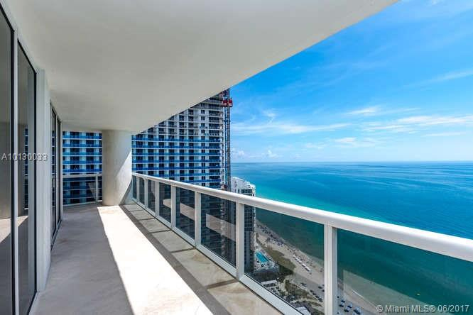 Beach Club Tower Three