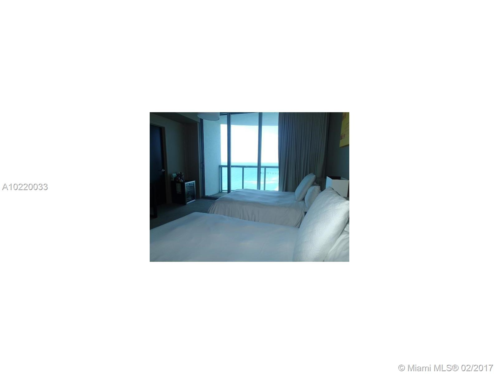 17315 Collins Ave #1402, Sunny Isles Beach FL, 33160