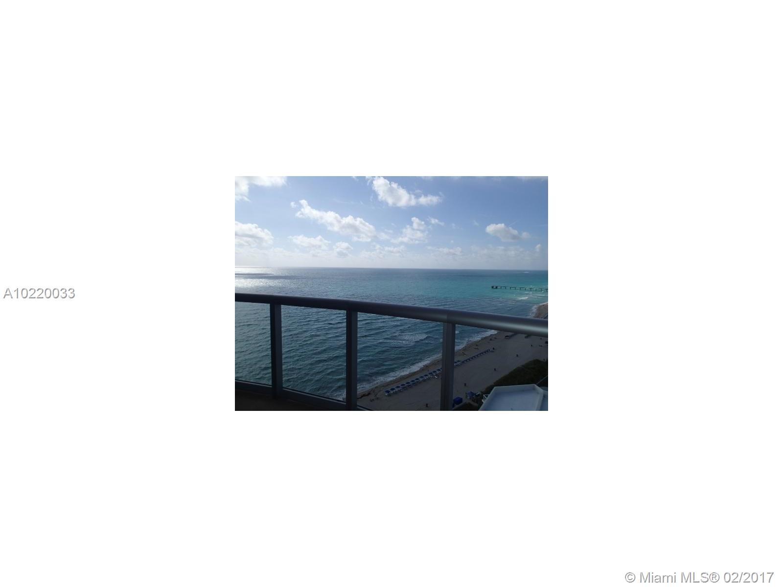 17315 Collins Ave # 1402, Sunny Isles Beach , FL 33160