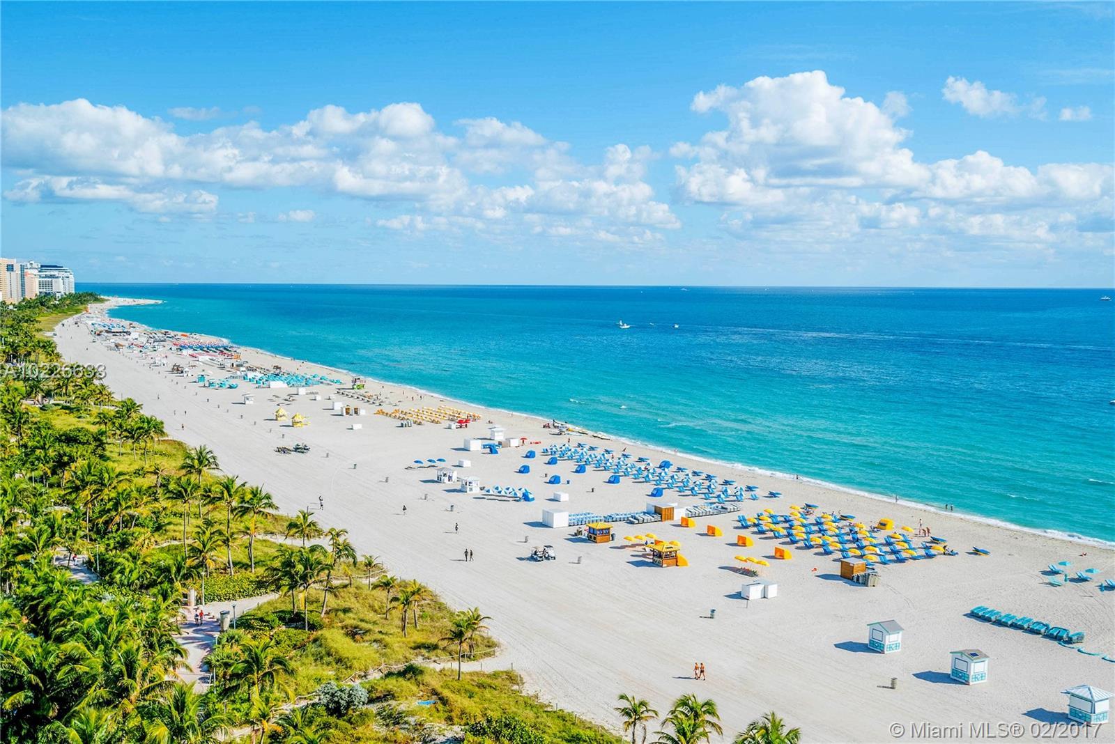1455 Ocean drive-1609 miami-beach--fl-33139-a10226633-Pic01