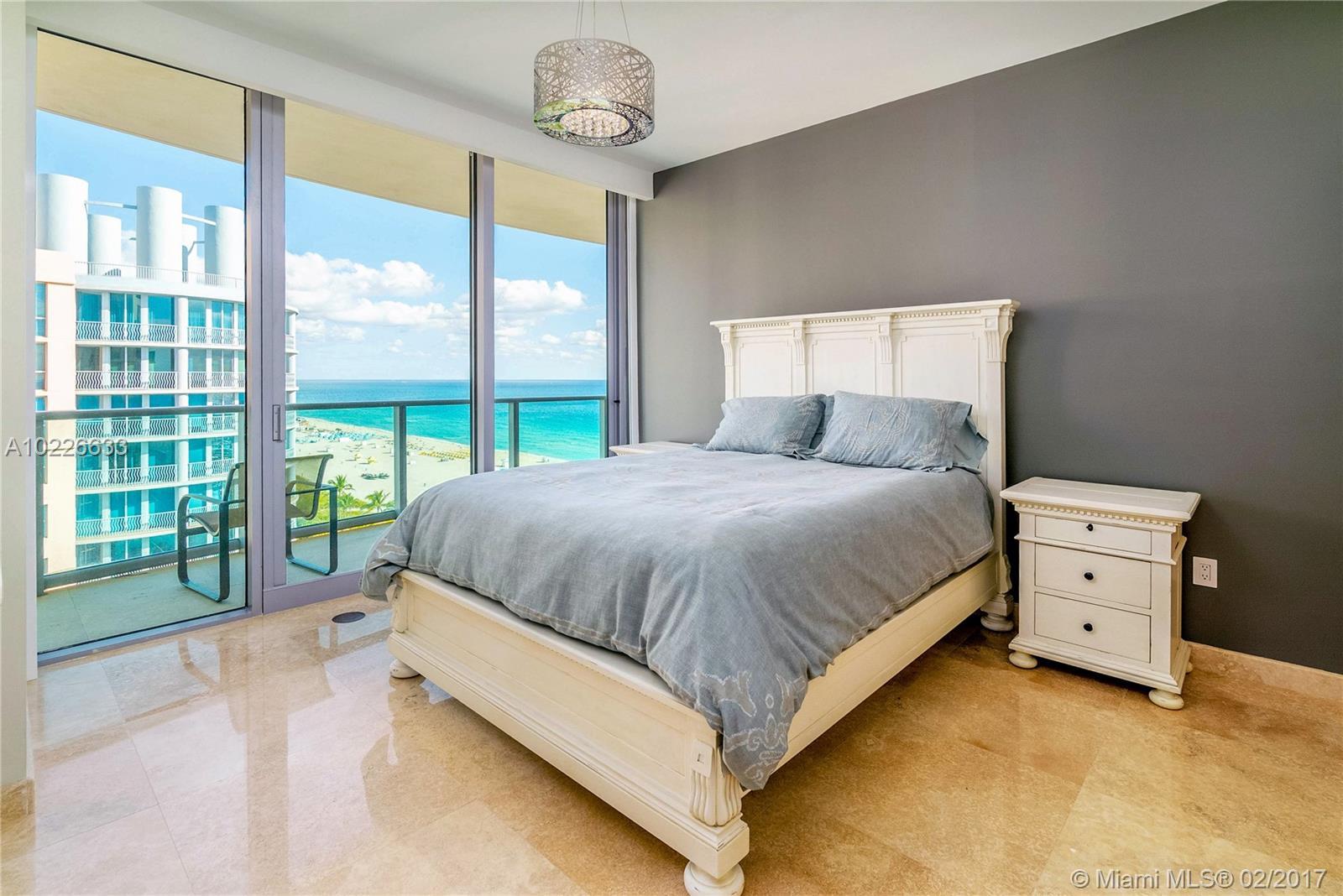 1455 Ocean drive-1609 miami-beach--fl-33139-a10226633-Pic15