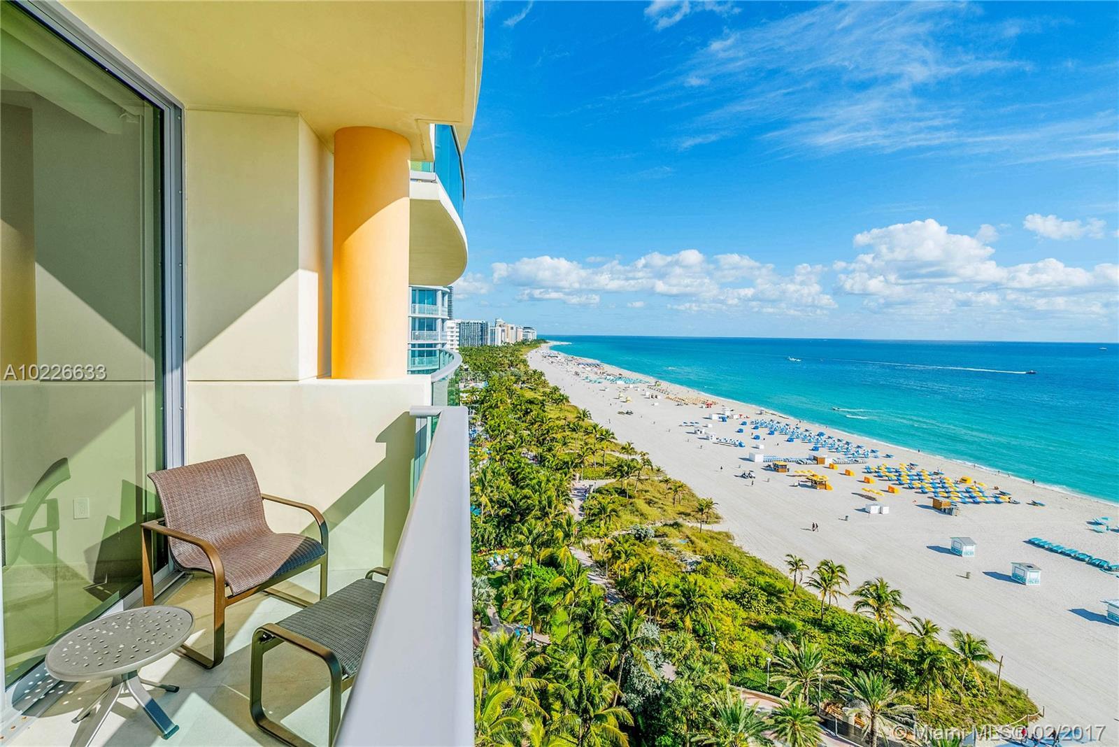 1455 Ocean drive-1609 miami-beach--fl-33139-a10226633-Pic21